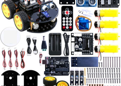 24in1-Elegoo-Arduino-Smart-Robot-Car-Kit-with-Rechargeable-Batteries-ROBU